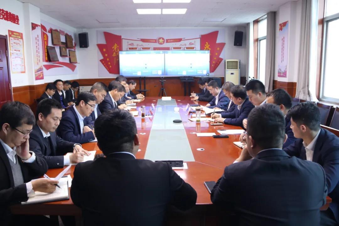 足球天天直播间天天直播足球与韩城公司携手开发加工材销售渠道